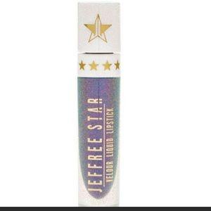 Y.s.o.t.p Jeffree star velour liquid lipstick 💄